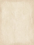Vintage paper texture, light background Royalty Free Stock Photo