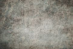 Vintage paper texture. Nice high resolution grunge background. royalty free stock photos