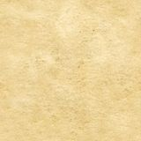 Vintage paper texture. Old Grunge Paper Texture Royalty Free Stock Images