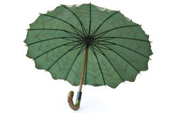 Free Vintage Parasol Stock Images - 50574564