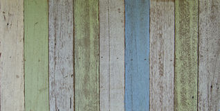 vintage pastel wood Royalty Free Stock Photos