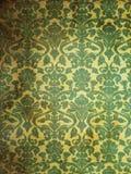 Vintage pattern Stock Images