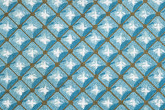 Vintage pattern Royalty Free Stock Photos