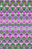 Vintage pattern. Abstract background, generated, vintage pattern royalty free stock image