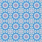 Vintage pattern abstract symmetry kaleidoscope. graphic 80s. Vintage pattern abstract symmetry kaleidoscope background art. graphic 80s stock illustration