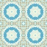 Vintage pattern abstract symmetry kaleidoscope. multicolored graphic. Vintage pattern abstract symmetry kaleidoscope background art. multicolored graphic vector illustration