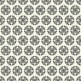 Vintage pattern background Royalty Free Stock Images