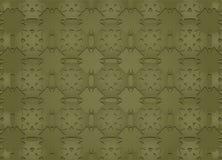 Vintage pattern backgrounds. Royalty Free Stock Photography