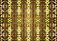 Vintage pattern backgrounds. Stock Photography