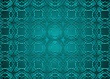 Vintage pattern backgrounds. Stock Image