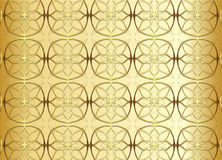 Vintage pattern backgrounds. Vintage pattern backgrounds for design vector illustration