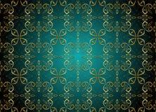 Vintage pattern backgrounds. Vintage pattern backgrounds for design Stock Photos