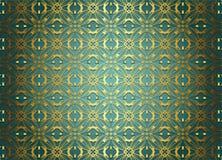 Vintage pattern backgrounds. Vintage pattern backgrounds for design Royalty Free Stock Photo