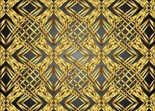 Vintage pattern backgrounds. Vintage pattern backgrounds for design Royalty Free Stock Photos