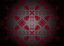 Vintage pattern backgrounds. Vintage pattern backgrounds for design Royalty Free Stock Image