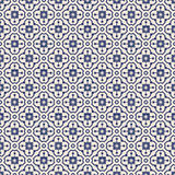 Vintage pattern Stock Image