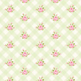 Vintage pattern 5 Stock Photos