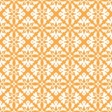 Vintage pattern Royalty Free Stock Images