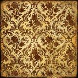 Vintage patterns Stock Photo