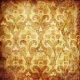 Vintage patterns Stock Photos