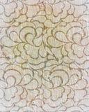Vintage patternt background Royalty Free Stock Photo
