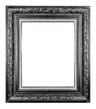 Vintage photo frame Stock Photos