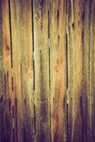 Vintage photo of very old wooden background Stock Photo