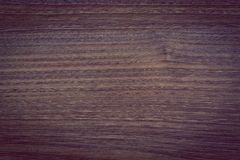 Vintage photo, Wooden texture as background Stock Image