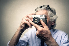 Free Vintage Photography Stock Photo - 52295010