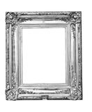 Vintage picture frame Royalty Free Stock Photo