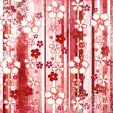 Vintage pink Stock Images