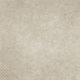 Vintage polka dot texture. EPS 8. Vintage polka dot texture. And also includes EPS 8 Stock Image