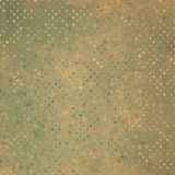 Vintage polka dot texture. EPS 8. Vintage polka dot texture. And also includes EPS 8 Royalty Free Stock Image