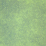 Vintage polka dot texture. EPS 8 Stock Photos