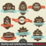 Vintage Premium Quality Royalty Free Stock Photo