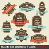 Vintage Premium Quality Royalty Free Stock Image