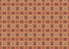 Vintage Print Background Ugly royalty free stock image