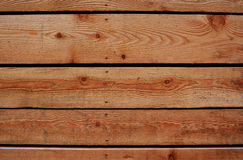 Vintage Quality Lightcolor Wood Royalty Free Stock Images