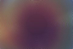 Vintage radial abstrato da textura do inclina??o backdrop ilustração do vetor