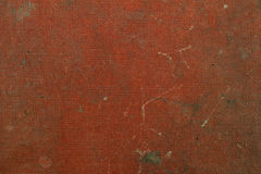 A vintage red background Royalty Free Stock Image
