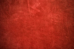 Vintage red background Royalty Free Stock Image