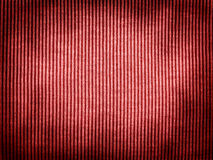 Free Vintage Red Fabric Texture Royalty Free Stock Photography - 34896097