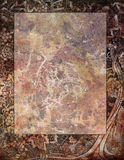 Vintage-Red Marble Background Texture Royalty Free Stock Photos
