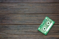 Vintage,retro,concept Royalty Free Stock Images