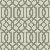 Seamless Trellis Background Pattern Stock Photos