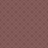 Vintage retro ornament wallpaper pattern. Abstract Vintage retro ornament wallpaper illustration pattern Stock Photo