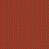 Vintage Retro seamless pattern. Royalty Free Stock Images