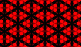 Vintage Retro seamless pattern. Beautiful vintage Retro seamless pattern Royalty Free Stock Photography