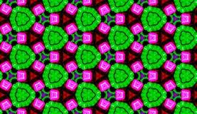 Vintage Retro seamless pattern Royalty Free Stock Image