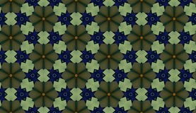 Vintage Retro seamless pattern. Beautiful vintage Retro seamless pattern Royalty Free Stock Photo